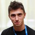 Беседа сПавлом Пивторанисом, Lead Game Designer'ом вNravo