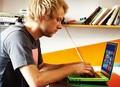 Живой подкаст «Первые шаги IT-стартапа»: Влад Павлов, RollApp