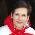 ITea Talks: Оксана Смирнова— адептQA вНорвегии