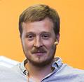 Беседа сНикитой Филипповым, управляющим партнером ScrumTrek