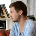 ITЕвротур3: Easycore Media (Прага, Чехия)