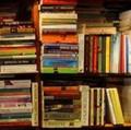 Опрос: какие книжки попрограммированию стоит читать