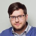 Беседа сЭдуардом Гуриновичем, основателем CarPrice