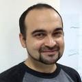 Беседа сЮрием Лучаниновым, PhoneGap Group Leader вMobiDev