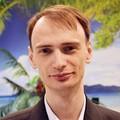 Беседа сПавлом Климовым, Core Yii Framework разработчиком изZfort Group