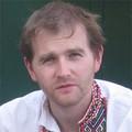 Беседа сАлексеем Радченко, безработным веб-разработчиком