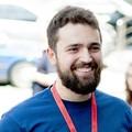 Беседа сВадимом Кузьменко, Data Scientist'ом вOpower