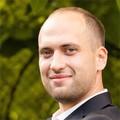 Беседа сДмитрием Филатовым, сооснователем QuickBlox