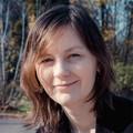 Беседа сМарьяной Романышин, компьютерным лингвистом Grammarly