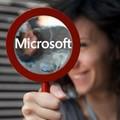 DOU Ревизор вMicrosoft: «Працюю дехочу!»