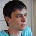 Беседа сАлександром Баевым, доцентом ХНУ им. Каразина