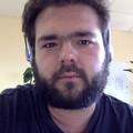 Беседа сДенисом Кузиным, Lead Software Engineer'ом вEPAM Systems