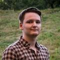 Беседа сВладом Павловым, основателям главного молодежного журнала Palindrome