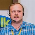 Беседа сДмитрием Новицким, старшим научным сотрудником Института кибернетики, доцентом МФТИ