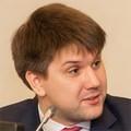 Юбилейный выпуск подкаста, нам 4года, вгостях Александр Медовой, CEO AltexSoft