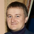 Беседа сДмитрием Ефименко, Branch Office Director'ом вUnitecsys