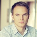 #ITeaTalks: Денис Жаданов (Readdle) про факторы успеха, growth hacking иумственные инвестиции