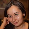 Беседа сЭльмирой Нуртаевой, методологом поналоговому учету всистеме SAP Eurasian Group