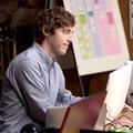 ИТкак сфера работы: почему еевыбирают икаково вней работать (опрос)