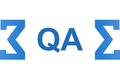 QAдайджест #28: возможности консоли браузера, нагрузочное тестирование приложений иTop-100 вопросов поSelenium
