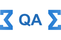 QAдайджест #35: исследовательское тестирование API, счего начать изучение автоматизации итестирование атомных электростанций