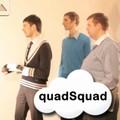 Донецкие «шаговцы» победили вконкурсе Microsoft Imagine Cup