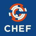 Туторіал зналаштування Rails-додатків наAmazon EC2з Chef. Частина2