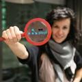 DOU Ревизор вWePlay!: «Улей спасхалками»