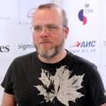 Расмус Лердорф, создатель PHP: «Яхочу делать вещи для реальных людей»