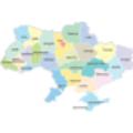 Зарплаты врегионах: Донецк иЛуганск ваутсайдерах