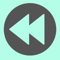 Ефективна ретроспектива: формати, атрибути йінструменти