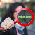 DOU Ревізор уЛьвові: «Все, щотреба для комфорту вофісі Intellias»