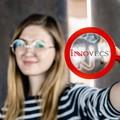DOU Ревизор вInnovecs: круглосуточный R&D-центр напять этажей