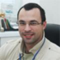 Интервью скомпанией GlobalLogic (Роман Хмиль)
