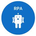 Легкий старт вIТ: что такое RPA икак освоить технологию снуля