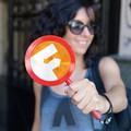 DOU Ревизор воFreetour.com: «Pet-friendly пространство самфитеатром илюбимцем Рио»