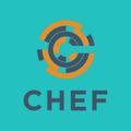 Туторіал зналаштування Rails-додатків наAmazon EC2з Chef. Частина1