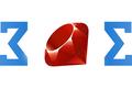 Ruby/Rails дайджест #7: обновления Ruby/Rails, видео сRuby конференций, Ruby вЯпонии, так всеже пробелы или табуляция