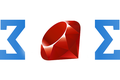 Ruby/Rails дайджест #25: релиз Ruby2.6.0, график выпуска Ruby onRails 6иматериалы оподдержке Ruby наAWS Lambda