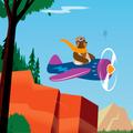 Salesforce для початківців вIT: якястала розробником запівроку