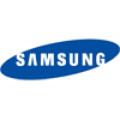 Samsung закрывает R&D офис вХарькове