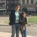 Програміст зАмстердама— про <nobr>90-ті</nobr> роки вукраїнськомуІТ, роботу вBooking.com тажиття вНідерландах