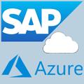 SAP наAzure: досвід міграції системи нахмару