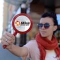 DOU Ревизор вSBTech: «Новый офис наПодоле сосвоим бариста»