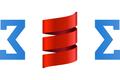 Scala дайджест #7: новая среда AIна основе Scala, популярность языков для DataScience, видео ScalaUA иScalaDays