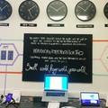 Опыт обучения вмеждународной школе: как Senior UXдизайнеру повысить свой уровень