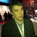 Илья Сегалович, Яндекс: «ВСНГ нужно больше международных стартапов»