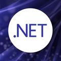 Щомає знати Senior .NET Developer. Аналіз вакансій наDOU