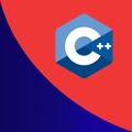 Щомає знати Senior C++Developer. Аналіз вакансій вУкраїні таКаліфорнії