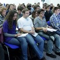 Яндекс открыл второй набор вкиевскую Школу анализа данных